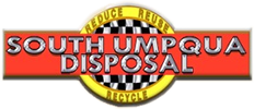 South Umpqua Disposal